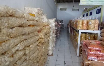 Agen Snack di Rawamangun jakarta timur Jual Harga Grosir makanan ringan 081514213907