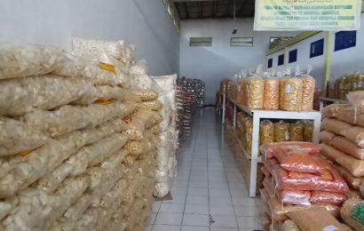 Agen Snack Kiloan Rawamangun Jakarta Timur 081514213907
