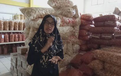 Distributor Keripik di Indonesia – Jakarta 081514213907