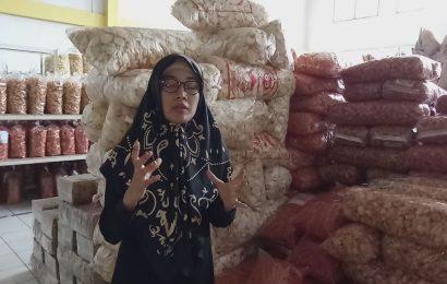 Grosir Keripik Murah Kiloan – Jakarta 081514213907