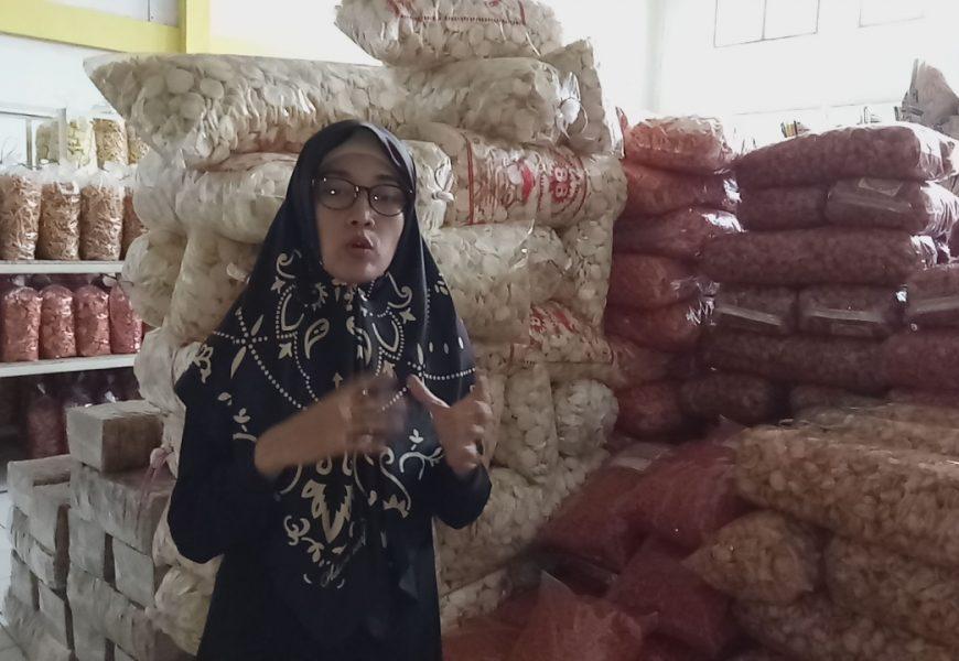 Distributor Snack Anak – Jakarta 081514213907