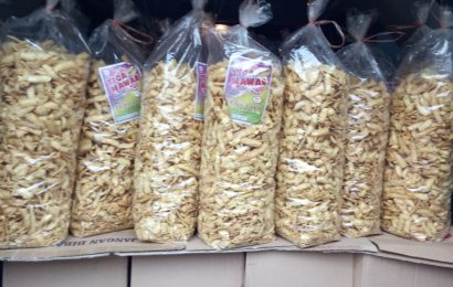 Distributor Snack Pabrik – Jakarta 081514213907