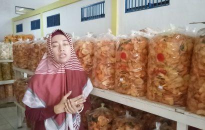 Distributor Rumah Cemilan – Kiloan Jakarta