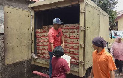 Jual Makanan Ringan Rumahan – Kekinian Jakarta