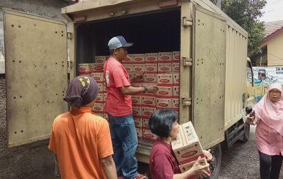 Jual Makanan Ringan Terdekat – Jakarta 081514213907