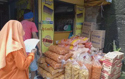 Jual Makanan Ringan Unik – Kekinian Kiloan Jakarta 081514213907