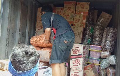 Distributor Aneka Keripik – Snack Harga Grosir Pabrik