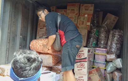 Distributor Camilan Keripik – Kiloan Bal balan di Jakarta 081514213907