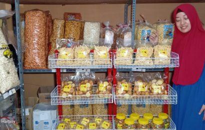 Agen Snack Murah – Kiloan Terdekat Jakarta 081514213907