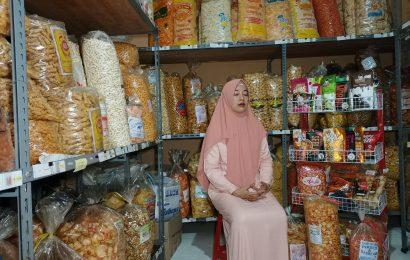Agen Aneka Snack – Kiloan Terdekat Jakarta 081514213907