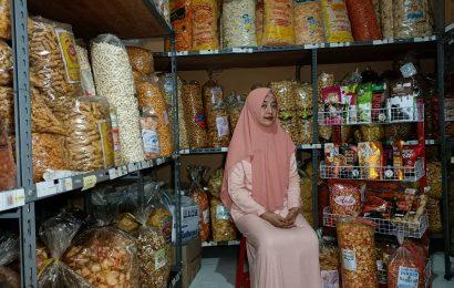 Agen Snack Curah – Kiloan Terdekat Jakarta 081514213907