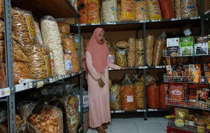 Agen Tempat Snack – Kiloan Jakarta 081514213907
