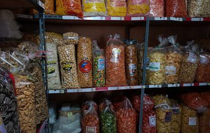 Agen Makanan Cemilan – Ringan Kiloan Terdekat Jakarta 081514213907