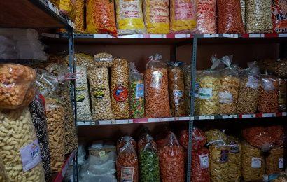 Distributor Cemilan Pedas – Snack Makanan Ringan Jakarta 081514213907