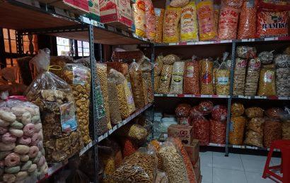 Agen Cemilan Ringan – Snack Kiloan Jakarta 081514213907