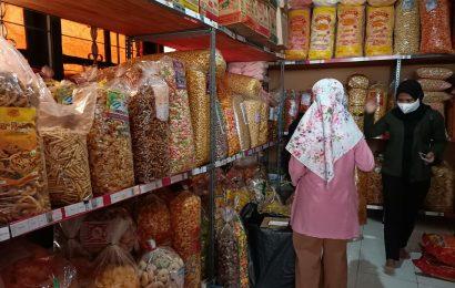 Agen Makanan Ringan Murah Kiloan Jakarta 081514213907