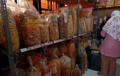 Agen Makanan Ringan Warung Kiloan Terdekat Jakarta 081514213907