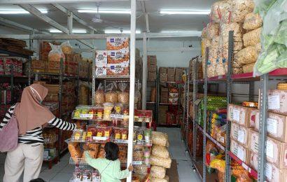 Jajanan Snack Anak Kiloan Jakarta 081514213907
