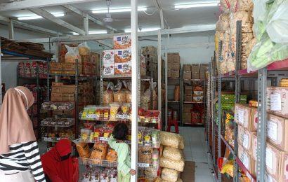 Distributor Snack Chiki Kiloan Terdekat Jakarta 081514213907