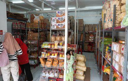 Snack Murah Harga Pabrik Kiloan Terdekat Jakarta 081514213907