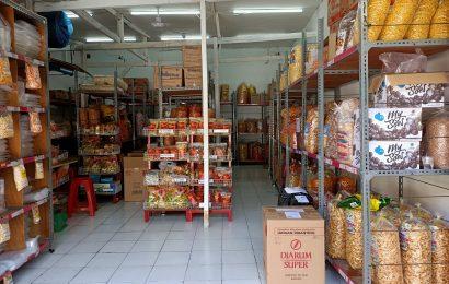 Distributor Snack Ulang Tahun Kiloan Jakarta 081514213907